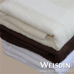 100% organic cotton best selling rolled turkish terry towel in tray
