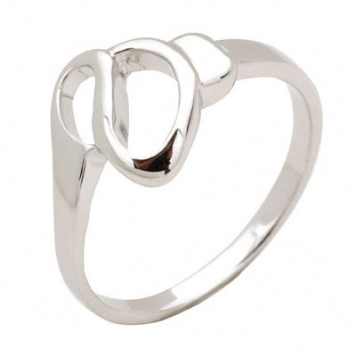 high quality places selling silver rings men in egypt in competitive price