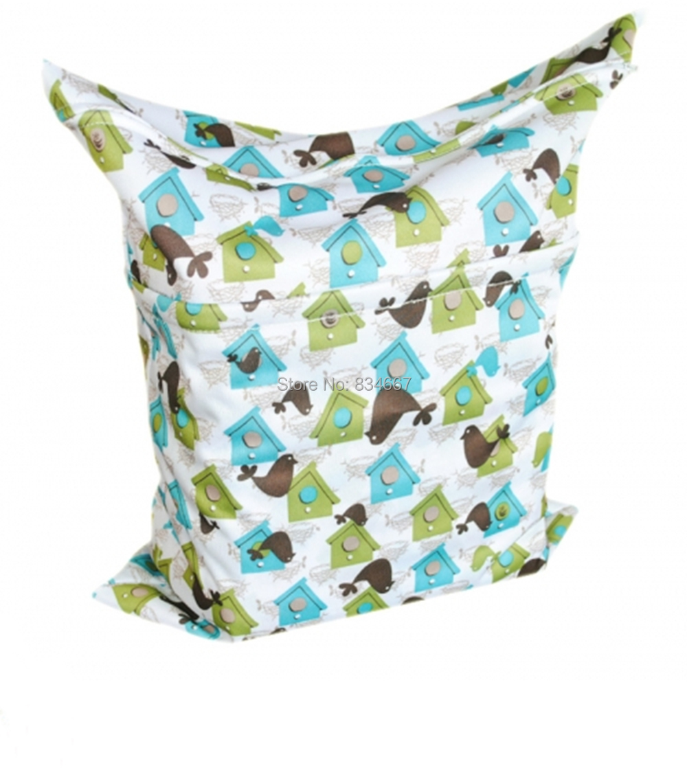 Deal Dont miss out this great discount offer: Alva Baby Nursing Pads Items: From $ Get Deal. From $ AIO (2x2 Snaps) Items: From $ at Alvababy. Click the promo code you want to use and copy code; Follow the link to Alvababy website. When you finish your shopping, go to your shopping bag and check your items.