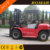 YTO Forklift CPCD70 7t Forklift For sale