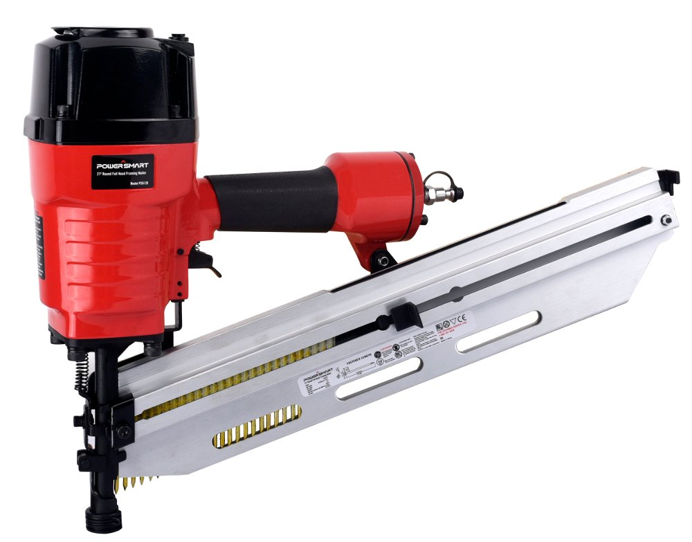 Cheap Round Head Framing Nailer, find Round Head Framing Nailer ...