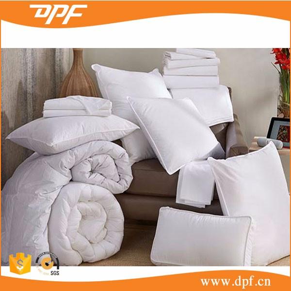 Wholesale Hotel Quilt Set Bedding Buy Hotel Quilt Quilt