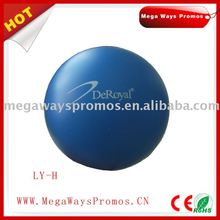 Anti Stress Ball
