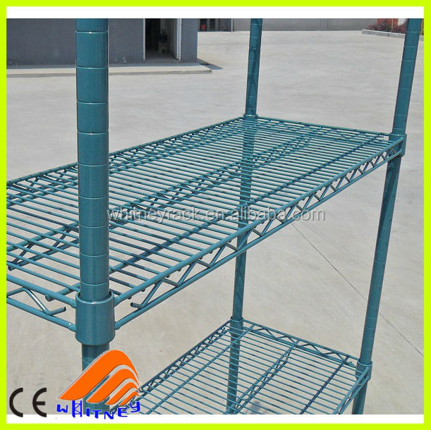 Scaffalature metalliche leroy merlin metallo rack di for Scaffali leroy