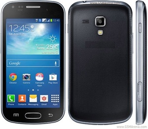 Mobile phone android for Samsung Galaxy S Duos 2 S7582