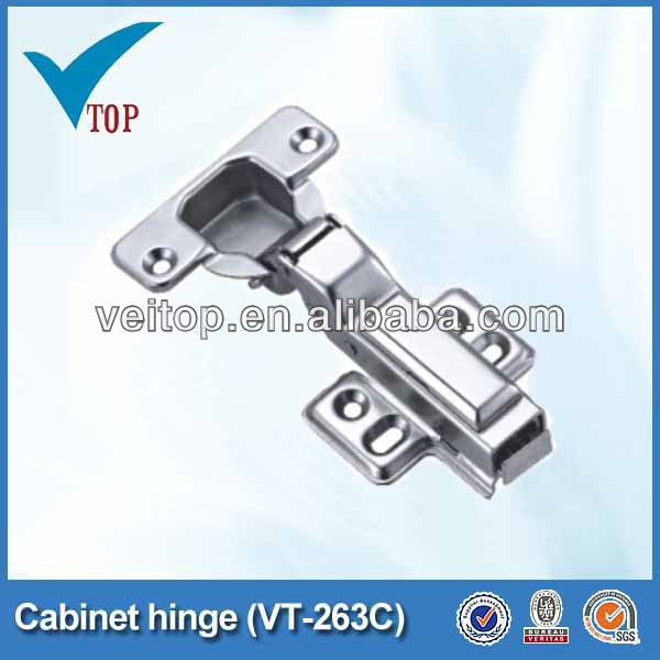 Top One Hinge, Top One Hinge Suppliers And Manufacturers At Alibaba.com