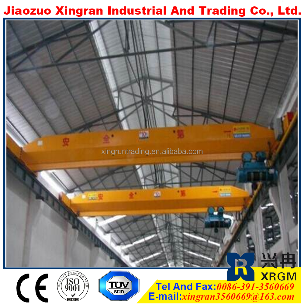 overhead crane wiring diagram overhead crane wiring diagram overhead crane wiring diagram overhead crane wiring diagram suppliers and manufacturers at com