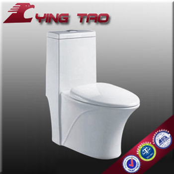 Bowl Toilet Ceramic Floors Celite Toilet Parts Buy