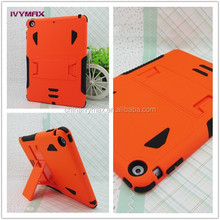 Latest swivel cover case for ipad air