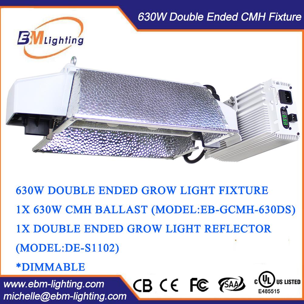 Innen wachsen lichter 600 watt hps wachsen lichter 630 Watt ...