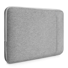 <span class=keywords><strong>Neoprene</strong></span> <span class=keywords><strong>manga</strong></span> <span class=keywords><strong>laptop</strong></span> de 15.6 polegada