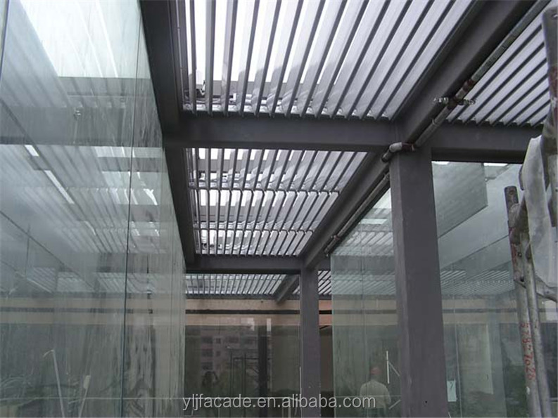 Luxury Louvered Roofs Buy Luxury Louvered Roof Luxury