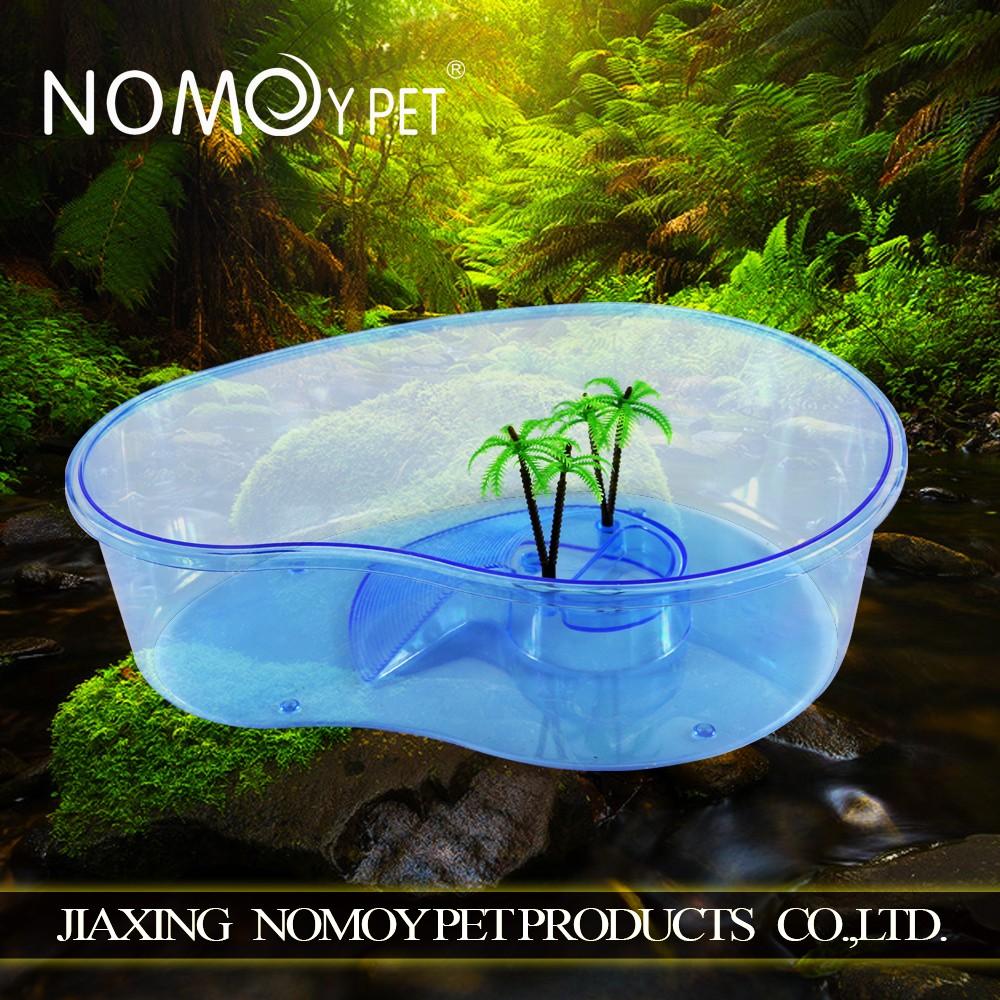 Nomoy Pet New Design Aluminum Alloy Net Pet Reptile Breeding Cage View Breeding Cage Nomoy Pet Product Details From Jiaxing Nomoy Pet Products Co Ltd On Alibaba Com