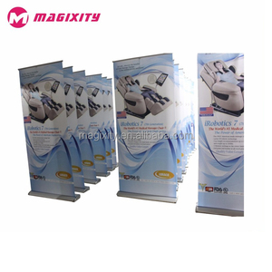 Custom Design Digital Printing Outdoor Advertising sail Banner For Sale