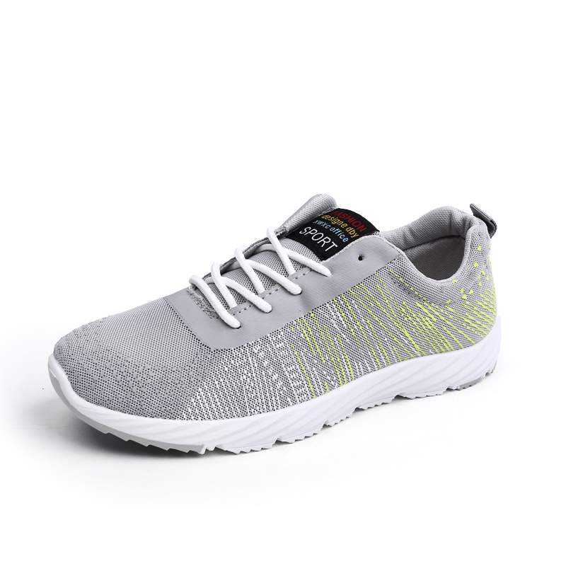 china manufacturer sport shoes usa made in buy sport