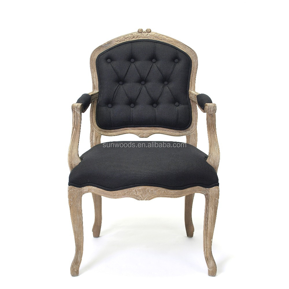 High back antique chairs - Antique Wooden Wing Back Chairs Antique Wooden Wing Back Chairs Suppliers And Manufacturers At Alibaba Com