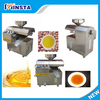 Alibaba products seed oil press machine/home oil press/cold pressed sunflower oil