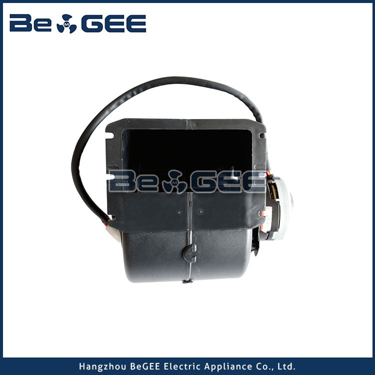 China Supplier Bus Blower Assembly 12 Volt Auto A/c Evaporator ...