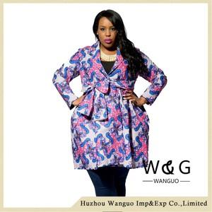 d6ed6fffe68 Trendy Plus Size Maternity Clothes Wholesale, Plus Size Suppliers ...