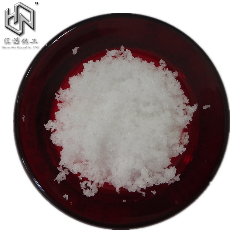 New Brand 2017 99.5% Purity Magnesium Chloride 74%-97%