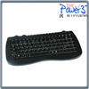 Wholesale original bluetooth small keyboard midi keyboard