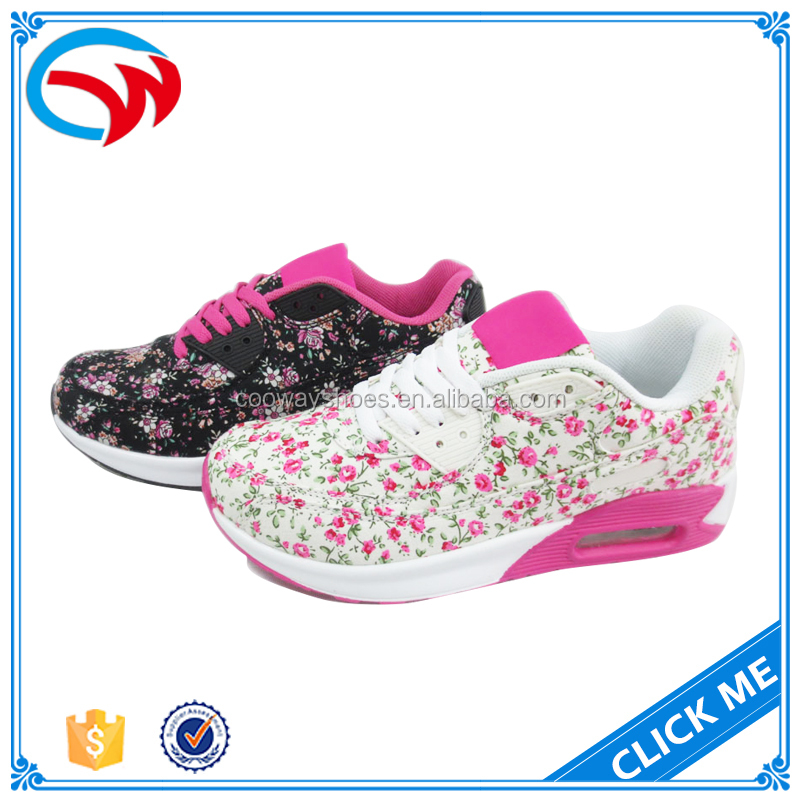 free sample women shoes free sample women shoes suppliers and manufacturers at alibabacom. Resume Example. Resume CV Cover Letter