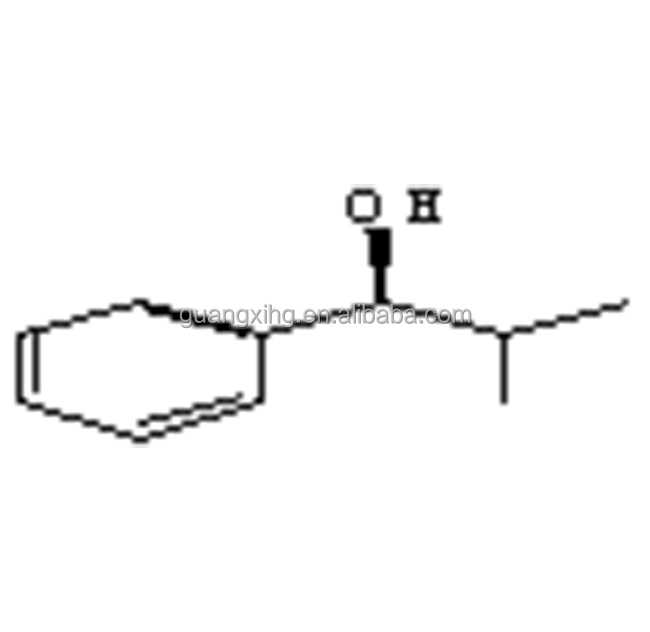 (S)-(-)-2-Methyl-1-phenyl-1-propanol