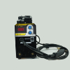 professional IGBT MAG/MIG 175 welding machine electronic circuits