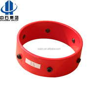 Good quality top wire stop collar create great value