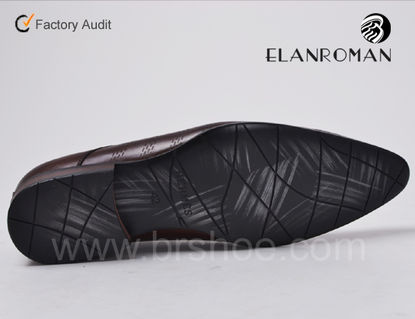 leather manufacturer shoe men for leather Popular genuine shoes qwp88a