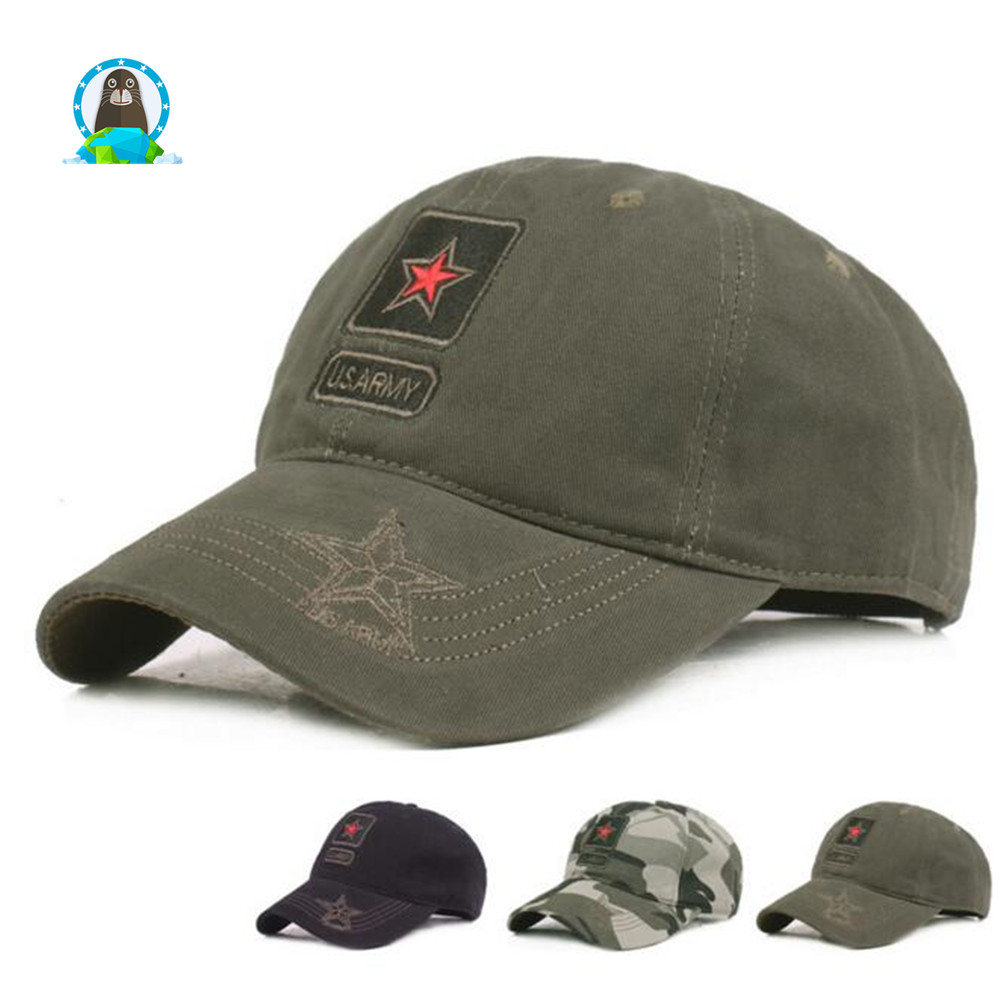 Outdoor hiking hat baseball <strong>cap</strong>