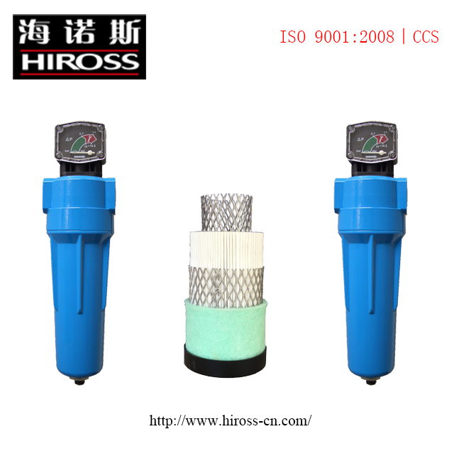 Primary Filter Directly Factory 0.3 Micron Purifier