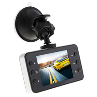 G-sensor HD 1080P Portable 2.4 Inch Car DVR Dash Cam Driving Recorder Orignal Vehicle Car Camera Recorder
