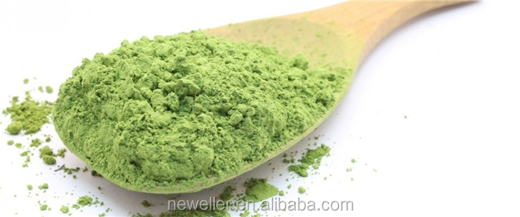 USDA certified digestion improving matcha ceremonial with various purposes - 4uTea | 4uTea.com
