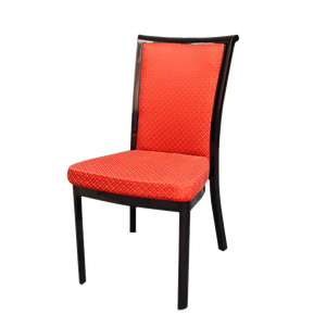 Modern restaurant hotel dining living room chair for sales