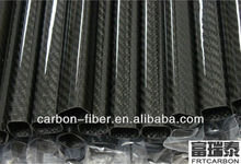 & Carbon Fiber Tent Pole Wholesale Pole Suppliers - Alibaba
