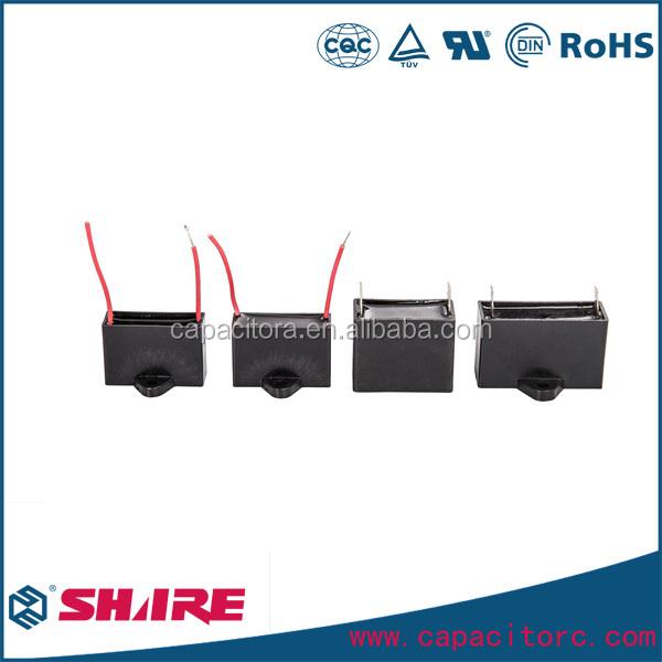 450vac Wiring Diagram Capacitor, 450vac Wiring Diagram Capacitor ...