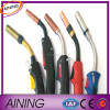 All kinds of type welding torch with high quality