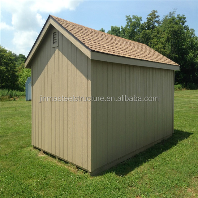 China Cheap Industrial Sheds, China Cheap Industrial Sheds Manufacturers  And Suppliers On Alibaba.com