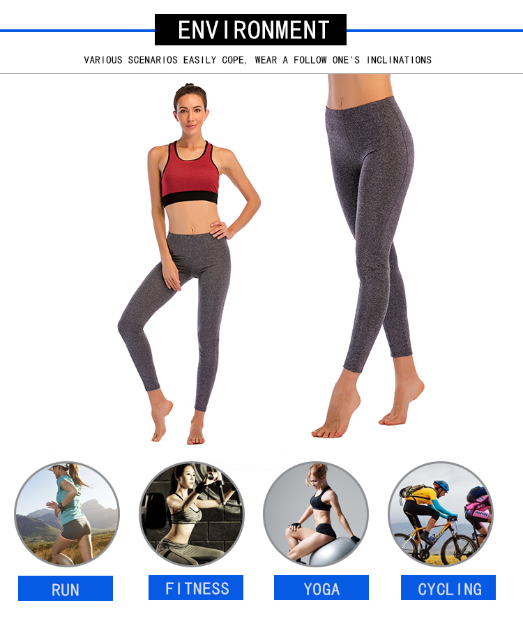 Cody Lundin Wholesale Fitness Clothing Design Your Own Workout Leggings For  Women - Buy Workout Leggings For Women,Womens Leggings Fitness,Design Your