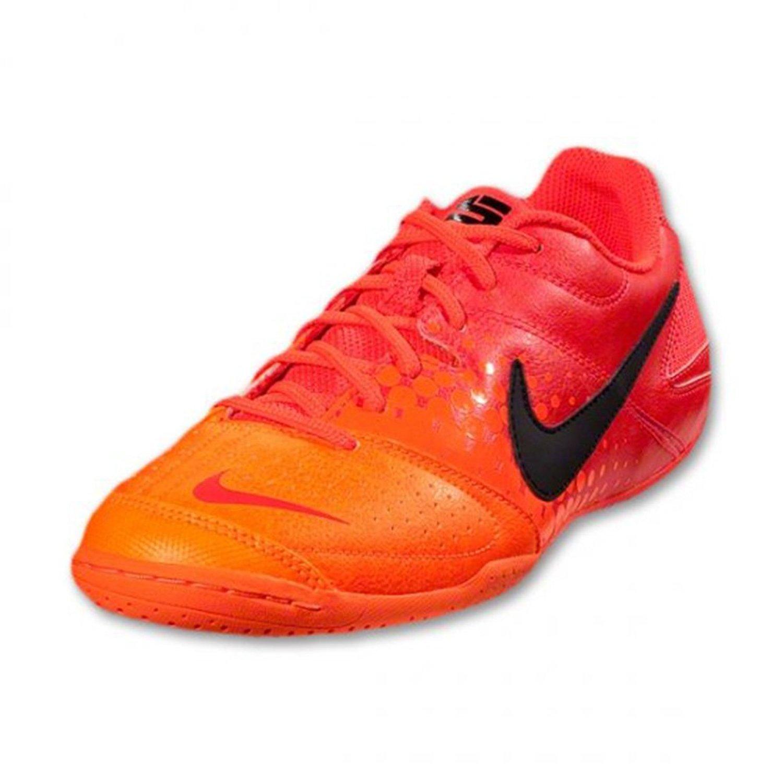 98245b1622d Get Quotations · 5 Elastico Indoor Soccer Shoes