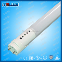 Buy Emergency Led Lights Circuit Diagram T8 in China on Alibaba.com