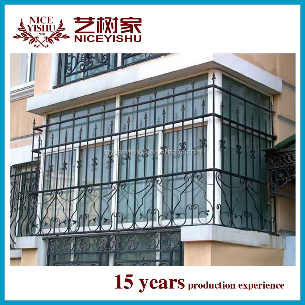 Steel Window Grill Design,Wrought Iron Grill Designs