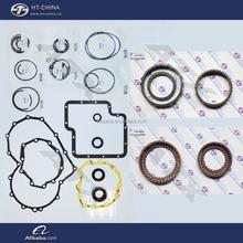 jf405e automatic transmission wholesale transmission suppliers rh alibaba com