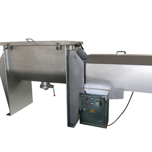 electric liquid soap mixing machine