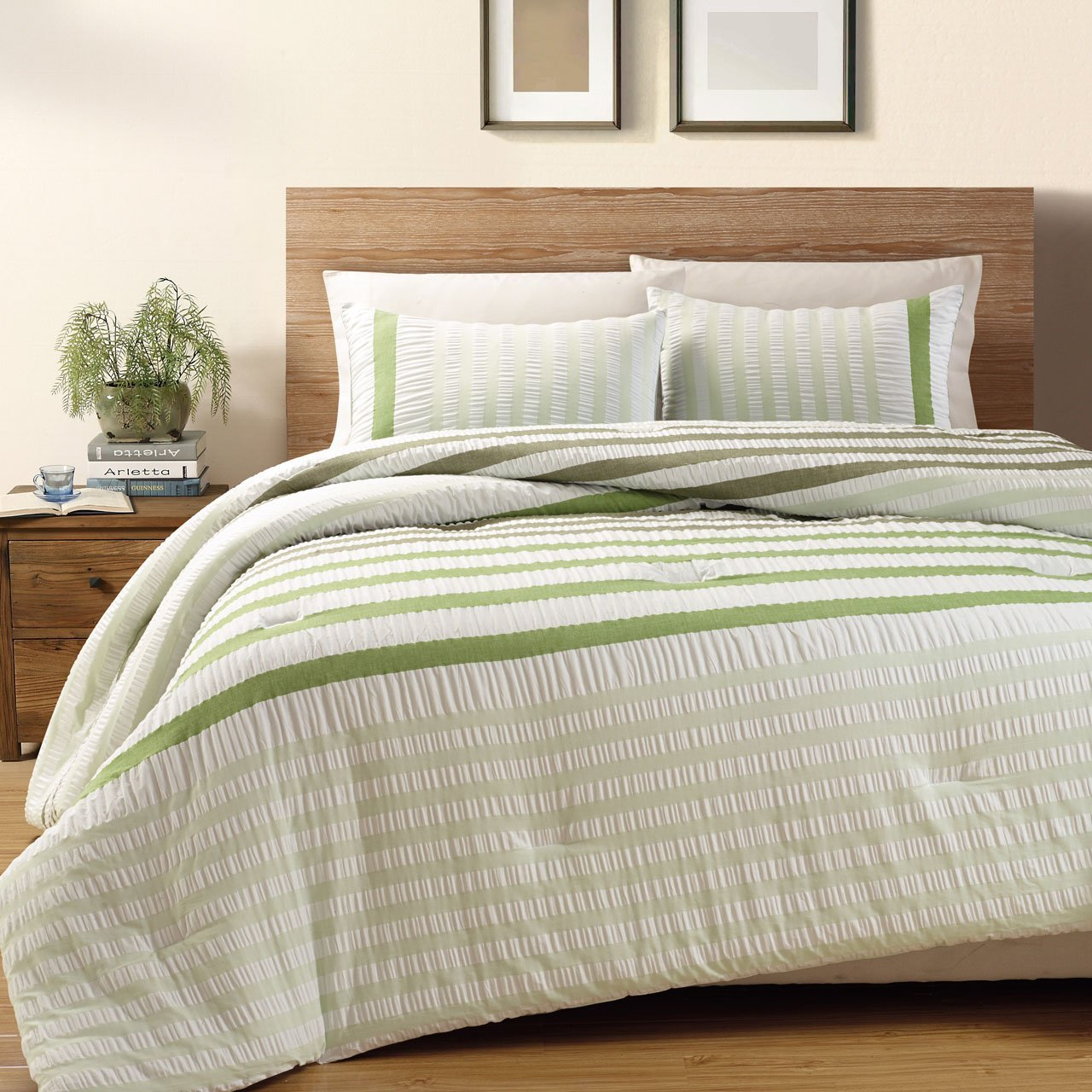 twin and target queen comforter sets king grey white green interior purple gray
