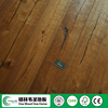 Distressed oak flooring antique white oak wooden engineered multi-ply floor