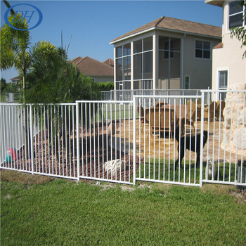 gates and steel fence design gate grill fence design main gate and