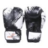 Wholesale MMA Custom Leather Kick Boxing Gloves For Training Winning