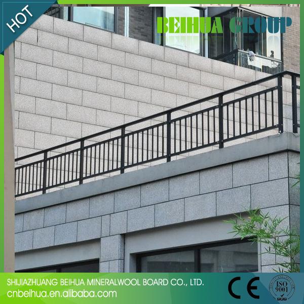Escaleras pasamanos tubo galvanizado barandilla barandilla - Barandillas de hierro ...